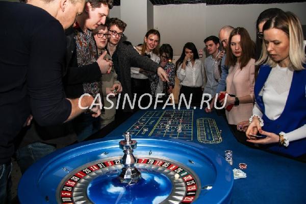 Развлечения на яндексе азартные игры