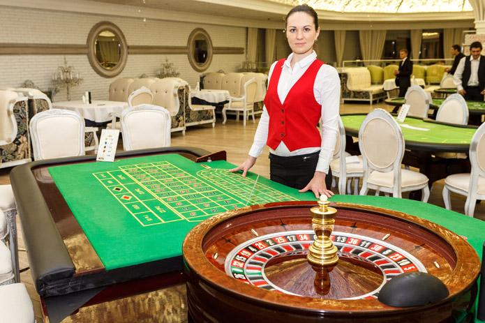 Какие американские казино лучше форум заработать в покер онлайн