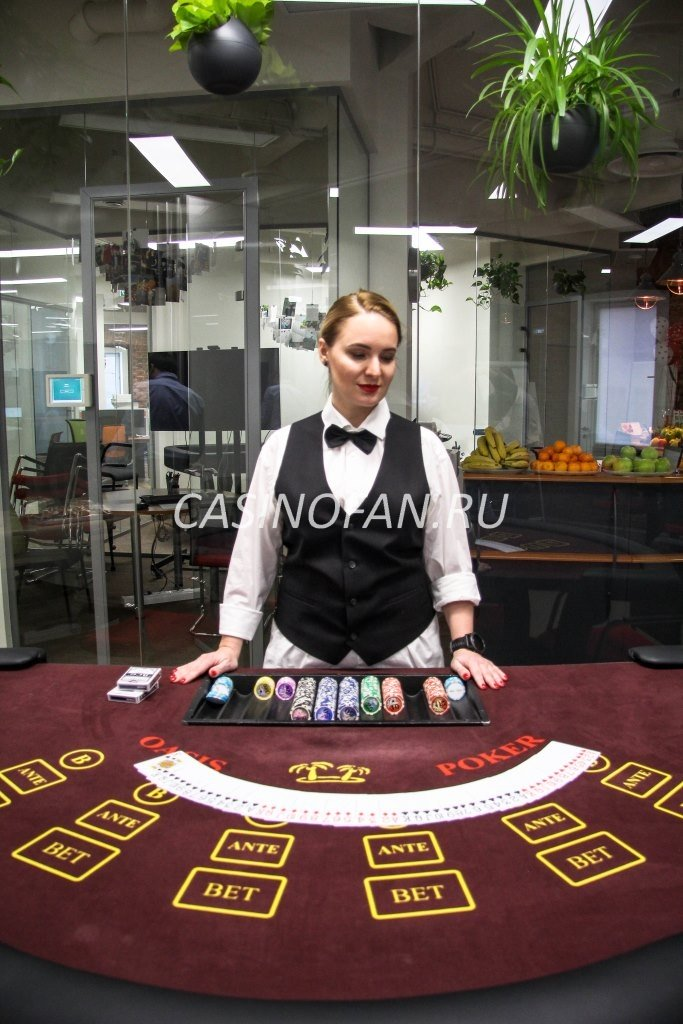 Столы для казино в аренду не каких казино