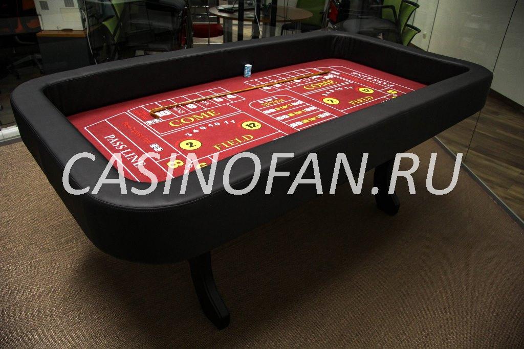 Казино на мероприятие москва игровые автоматы играть сундучки