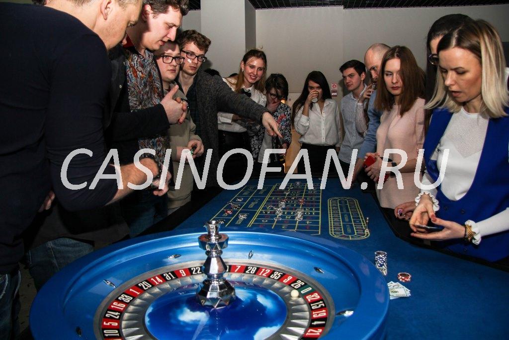 Казино мкад игровые автоматы gaminator online